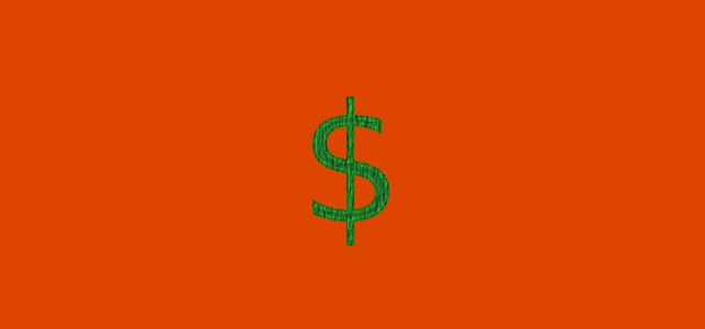 pénzt keresni az interneten, hogy clck)