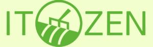 ITZen - weboldal készítés, keresőoptimalizálás