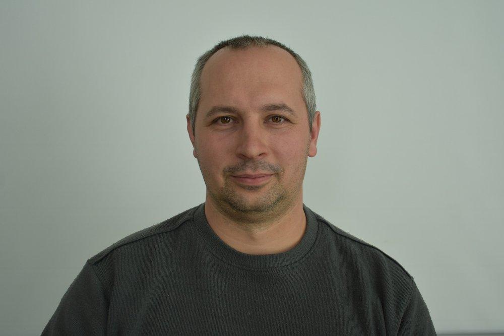 Horváth Sándor - Weboldal készítés, keresőoptimalizálás