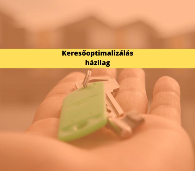 Keresőoptimalizálás házilag, avagy honnan szerezzek ingyen forgalmat a weboldalamra