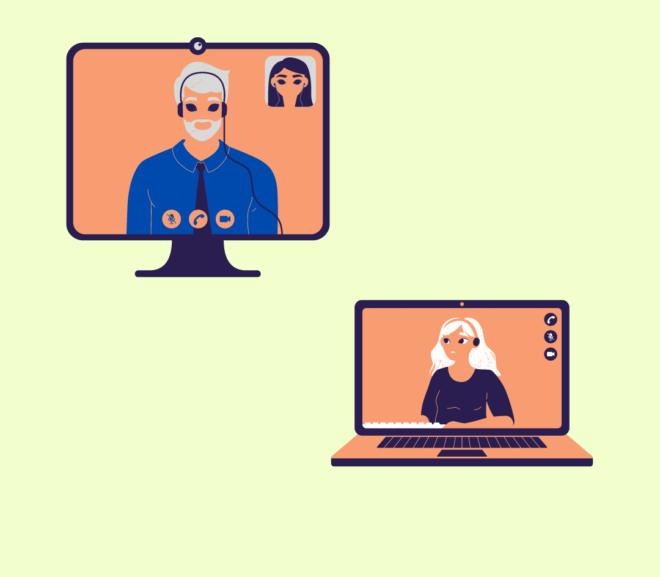 Online tanfolyam ajánló, képzések amiket akár otthonról is elvégezhetsz